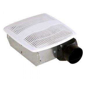 Air King AS Series Bathroom Exhaust Fan