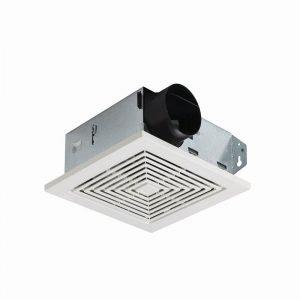 Broan NuTone 688 Traditional 50 CFM Bathroom Fan